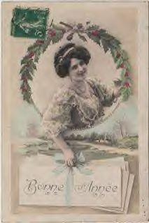 Cartes postales anciennes !